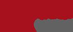 الأول للتسويق الألكتروني - أفضل شركة تصميم مواقع انترنت ويبسايت website design في الاردن  عمان