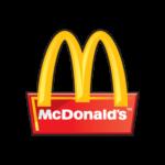 old-mcdonalds-vector-logo